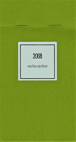 SCN_0004 (4)
