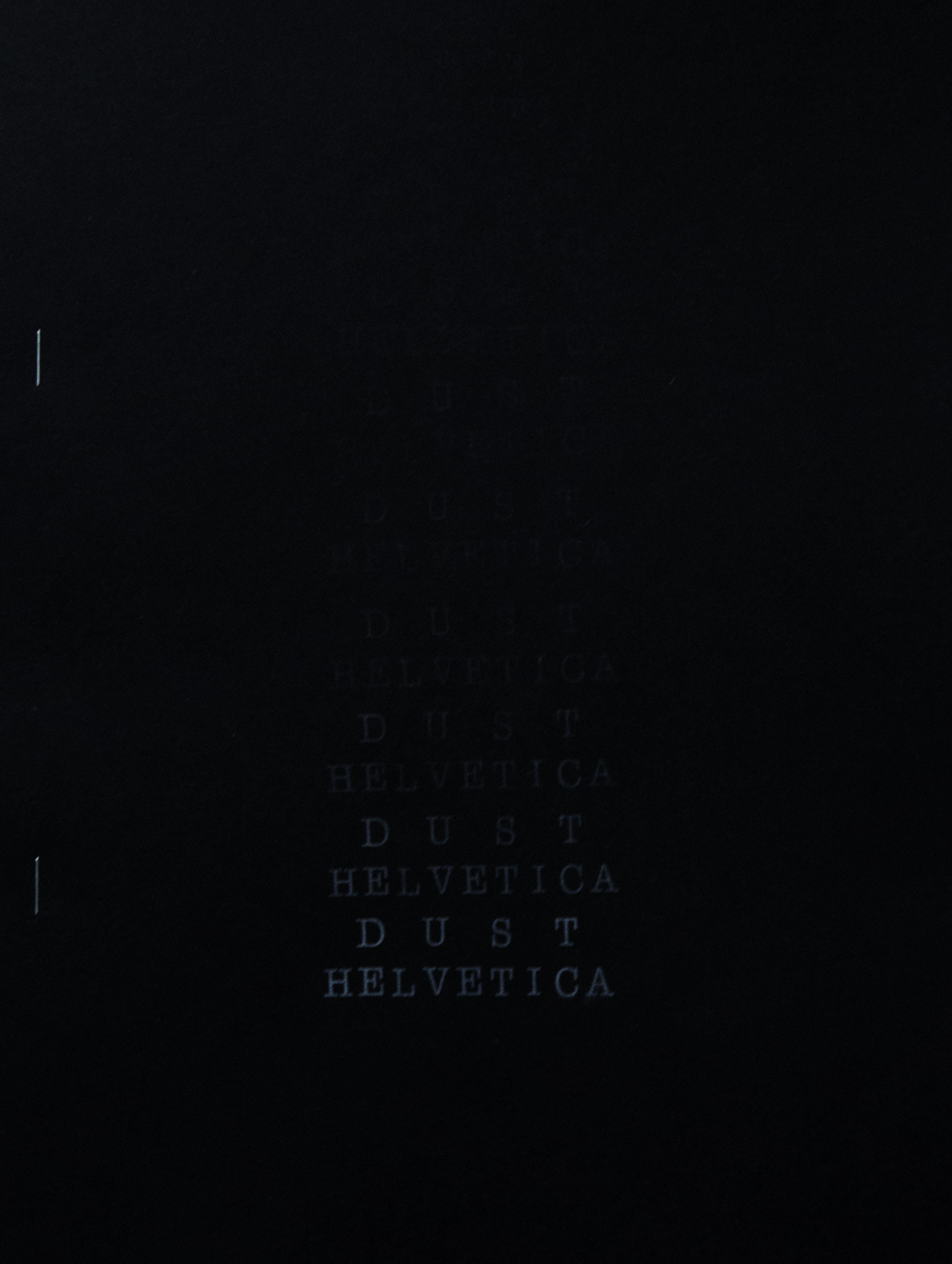 dust-helvetica-1